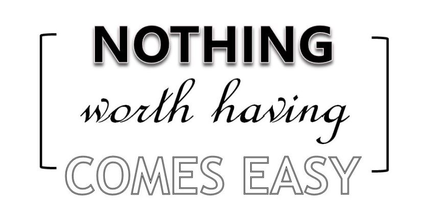 renovating, house renovation, decorating, interior design, life or debt, spend, save, share, pocket money