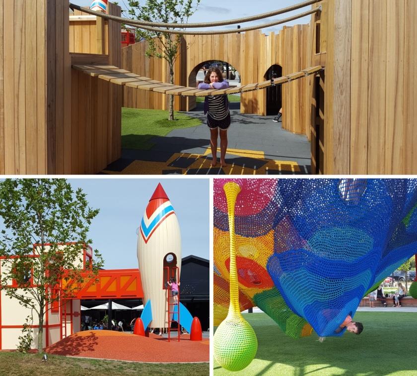 playground-jpg