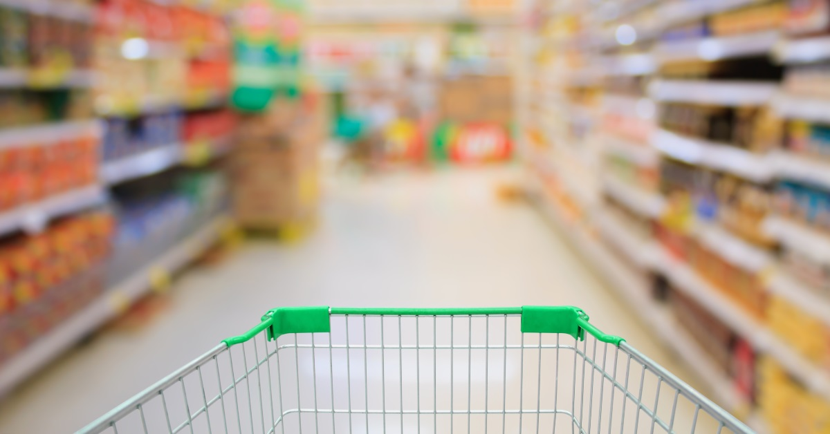 9 Easy-Peasy ways to use less plastic